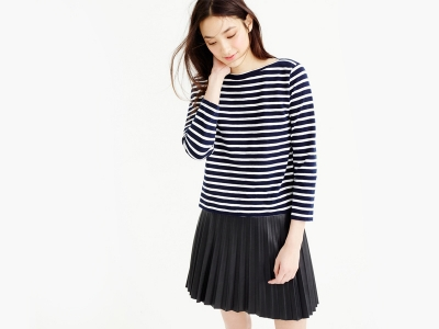 MIDWEIGHT STRIPED